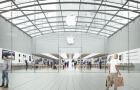 Az Amerikaiak csaknem kétharmada rendelkezik Apple termékkel