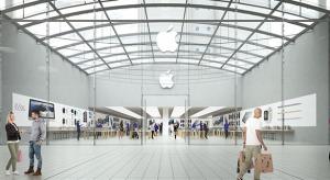 Az Apple az egyik legjobban menedzselt amerikai nagyvállalat