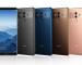 A Huawei hamarosan beelőzi az Apple-t