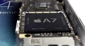 Az Apple nem lassítja le szándékosan a korábbi iOS készülékeidet