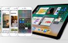 A vártnál lassabban terjed az iOS 11