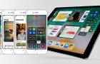 Lassabban terjed az iOS 11, mint tavaly az iOS 10