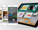 Folyamatosan frissíti az Apple a szülői felügyelet funkcióit iOS-ben