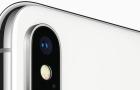 Egyre gördülékenyebben halad az iPhone X gyártása