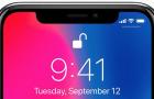 Az Apple végleg kinyírja a Touch ID-t, jövőre minden iPhone Face ID-val érkezik
