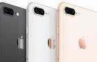 Hamarosan újabb iPhone gyárat nyit Indiában az Apple egyik partnere