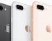 Megfelezte az iPhone 8 modellek gyártását az Apple