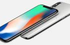 Csupán 2-3 millió darab iPhone X lesz elérhető a jövő heti megjelenésekor