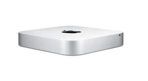 Tim megerősítette egy új Mac Mini érkezését
