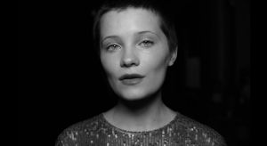 Hangulatos videó mutatja be milyen nagyszerű az iPhone X és 8 Plus új portrémegvilágítása