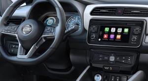 Egyre nagyobb szerepet kap a CarPlay az új autóvásárlók körében