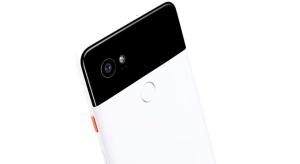 A Google bemutatta az új iPhone és HomePod riválisát