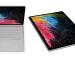 Bemutatkozott az új MacBook Pro rivális, a Surface Book 2