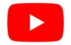 Megoldotta az üzemidő problémát a YouTube legújabb frissítése