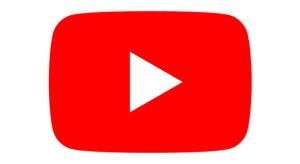 Jelentősen csapolja az üzemidőt iOS 11 alatt a YouTube új appja