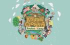 Animal Crossing: a Super Mario Run hibáit próbálja javítani a Nintendo?