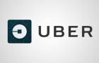 Hackertámadást próbált eltussolni az Uber