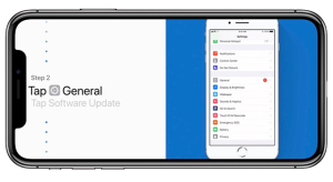 Hasznos videókkal indult útjára az Apple Support YouTube oldala