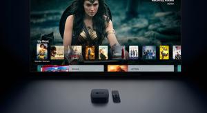 Az Apple lesz a következő Netflix kihívó?