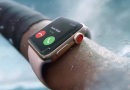 Az ötödik generációs Apple Watch-ban mutatkozhat be elsőnek az microLED