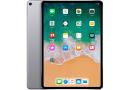 Nyolcmagos A11X Bionic processzorral érkeznek a jövő évi iPad Pro modellek