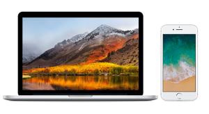 Megérkezett az iOS 11.2, macOS 10.13.2, watchOS 4.2 és a tvOS 11.2 harmadik bétája