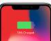 Vajon mennyire gyors az iPhone X gyors töltése a konkurensekéhez képest?