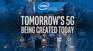 Qualcomm helyett az Intel 5G chipjeit kaphatják meg a jövőbeli iOS készülékek