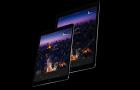 Újabb infók a 2018-as iPad Pro felhozatalról