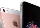Indiában gyárthatják a második generációs iPhone SE modellek egészét