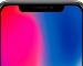 Az iPhone X újdonságát koppintja le a hamarosan bemutatásra kerülő Android P