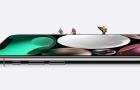 Kevésbé állja jól a sarat az iPhone X; ezek voltak az idei év legjobbjai az Apple szerint – mi történt a héten?