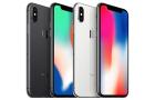 Drasztikusan csökkent az iPhone X szállítási határideje