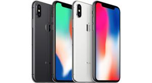 Ilyen lesz a 2018-as iPhone felhozatal; ígéretes fejlődések rejtőznek az iPhone X-ben – mi történt a héten?