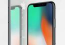 A vártnál hamarabb kezdi meg az iPhone X utódjának gyártását az Apple