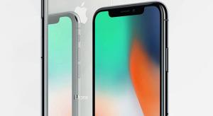 Ennyibe kerül legyártani egy iPhone X-et
