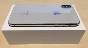 iPhone X, avagy milyenek a további tapasztalatok az első heteket követően?