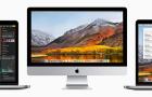 Fontos biztonsági frissítést adott ki macOS-re az Apple