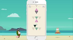 App Store leárazások – 11.05