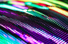 OLED helyett hamarosan microLED-re vált az Apple