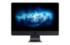 Megérkezett az iMac Pro; az iPhone 8 és X volt a legnépszerűbb tech termék – mi történt a héten?
