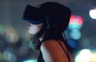 Ígéretes VR munkaerőre tett szert az Apple