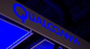 Az Apple-lel folytatott harc miatt zárt rosszul a Qualcomm
