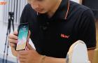 Szakértők szerint egyáltalán nem biztonságos az iPhone X-ben lévő Face ID