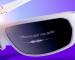 Két év múlva érkezhet az Apple első AR képes okosszemüvege