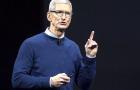 Fordult a kocka, ezúttal az Apple perli a Qualcomm-ot