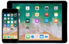 Az Apple kiadta iOS 11.2.1 és tvOS 11.2.1, valamint az iOS 11.2.5, watchOS 4.2.2, és tvOS 11.2.5 legelső bétáit