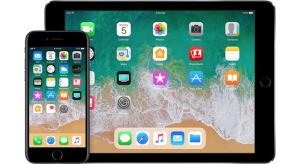 Megérkeztek az iOS 11.2.5, watchOS 4.2.2, és a tvOS 11.2.5 második bétái
