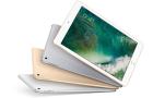 Jövő tavasszal egy sokkal olcsóbb iPad-et is piacra dob az Apple
