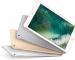 Két új iPad modellt jegyzett be az Apple. Nyakunkon a frissítés?